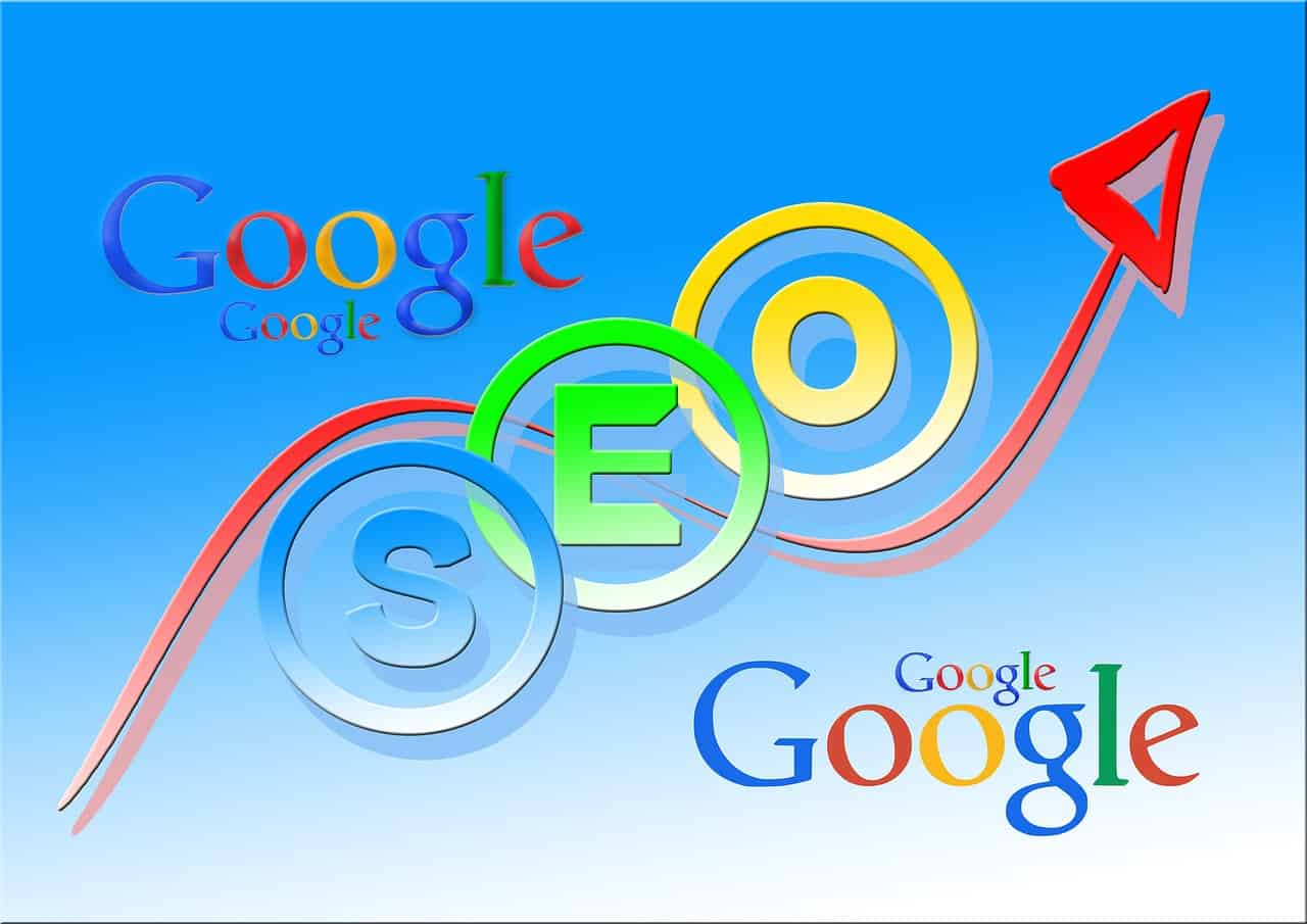Improve-rank-in-search-engines