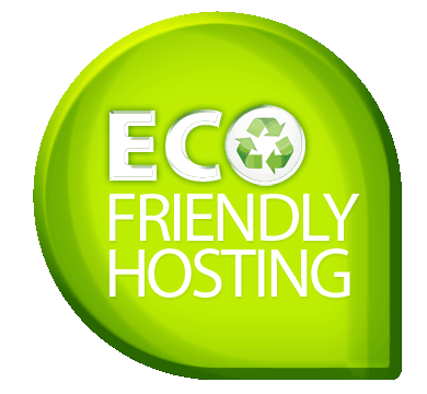 psd-green-eco-friendly-sign