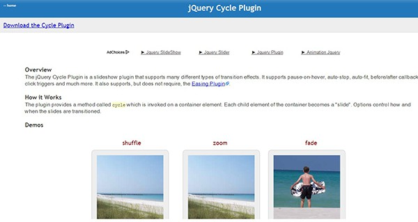 Jquery migrate plugin download