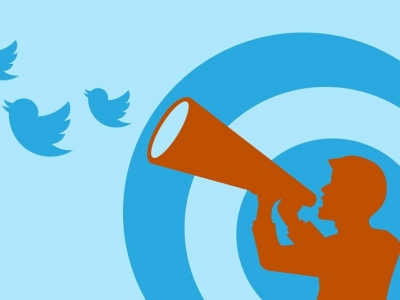 Use Twitter Ads to Gain More Clients
