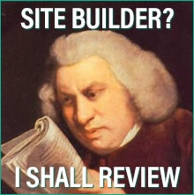 sitebuilder-review