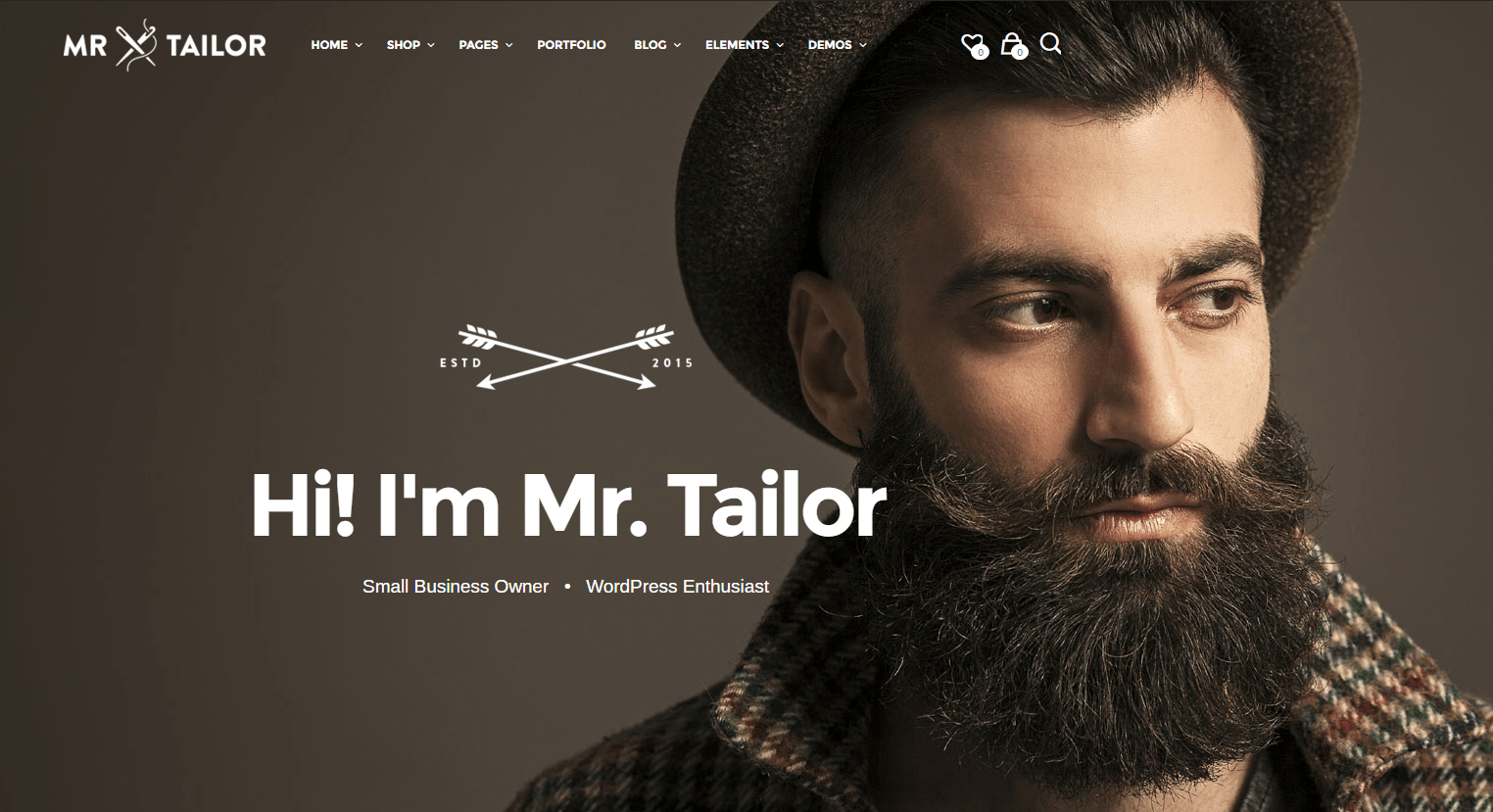 MTailor1