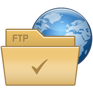 Why Move for FTP File Hosting