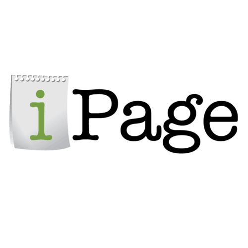 ipage-logo-1