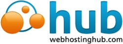web hosting hub review