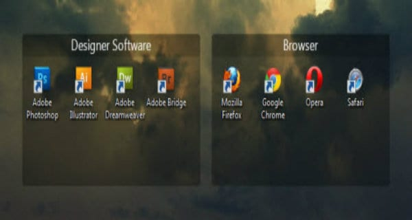 5 Best Customization Tools For Cleaner Windows