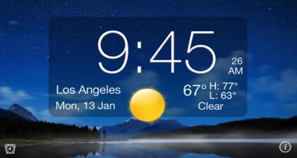Must Try Clocks Apps for Android and iOS Devices