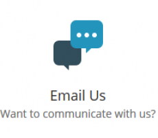 Email Support