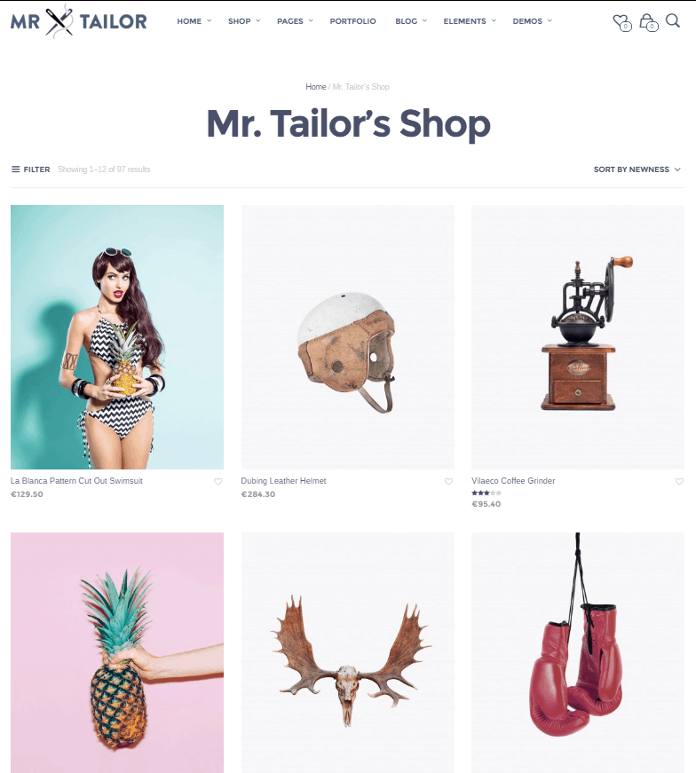 MTailor3