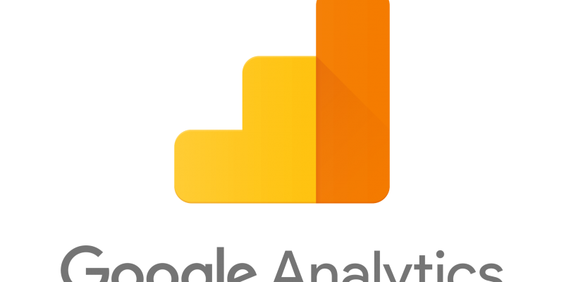 A Google Analytics Crash-Course for Digital Marketers