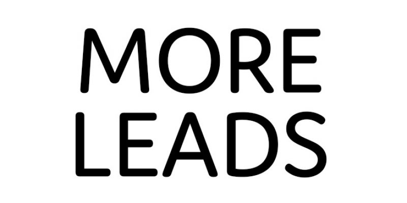 How To Generate Quality Leads For Your Business Using WordPress